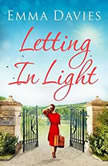 Letting In Light, Emma Davies