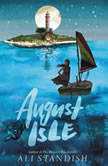 August Isle, Ali Standish