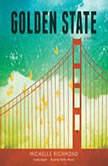 Golden State, Michelle Richmond