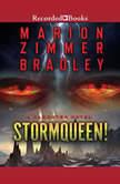 STORMQUEEN!, Marion Zimmer Bradley