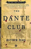 The Dante Club, Matthew Pearl