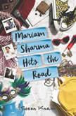 Mariam Sharma Hits the Road, Sheba Karim