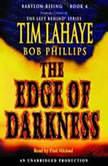 Babylon Rising: The Edge of Darkness, Tim LaHaye