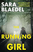The Running Girl, Sara Blaedel