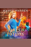 Purls and Potions, Nancy Warren
