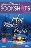 Hot Winter Nights A Bear Mountain Rescue Story, Codi Gary