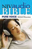 A NIVudio Bible, Pure Voice: Actsudio Download (Narrated by Barbara Rosenblat), Barbara Rosenblat