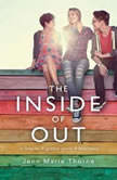 The Inside of Out, Jenn Marie Thorne