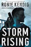 Storm Rising, Ronie Kendig