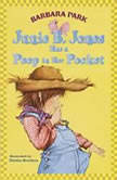 Junie B. Jones Has a Peep in her Pocket Junie B. Jones #15, Barbara Park