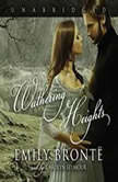 Wuthering Heights, Emily Bront