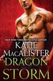 Dragon Storm, Katie MacAlister