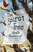 The Secret Tree, Natalie Standiford