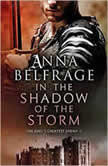 In the Shadow of the Storm, Anna Belfrage