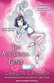 The Accidental Genie