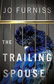 The Trailing Spouse, Jo Furniss