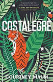 Costalegre, Courtney Maum