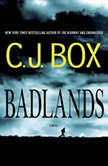 Badlands, C. J. Box