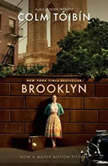Brooklyn, Colm Toibin