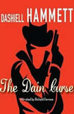 The Dain Curse, Dashiell Hammett