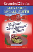 The Second-Worst Restaurant in France, Alexander McCall Smith