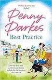 Best Practice, Penny Parkes