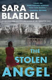 The Stolen Angel, Sara Blaedel