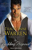 The Bedding Proposal, Tracy Anne Warren