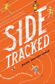 Sidetracked, Diana Harmon Asher