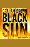 Black Sun, Graham Brown