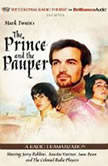 Mark Twain's The Prince and the Pauper A Radio Dramatization, Mark Twain