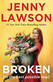 Broken (in the best possible way), Jenny Lawson