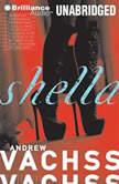 Shella, Andrew Vachss