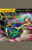 Warbreaker (2 of 3), Brandon Sanderson