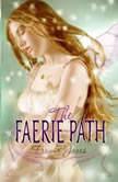 The Faerie Path, Frewin Jones