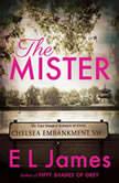 The Mister, E L James