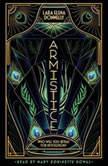 Armistice Book 2 in the Amberlough Dossier, Lara Elena Donnelly