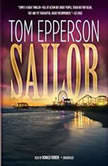 Sailor, Tom Epperson