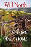 The Long Walk Home, Will North