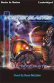 Vortex Blaster, E.E. Doc Smith