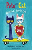 Pete the Cat: Valentine's Day Is Cool, James Dean