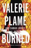 Burned, Valerie Plame