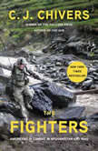 The Fighters, C. J. Chivers