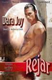 Rejar, Dara Joy