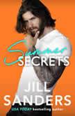 Summer Secrets, Jill Sanders