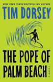 The Pope of Palm Beach, Tim Dorsey
