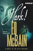 Hark! A Novel of the 87th Precinct, Ed McBain