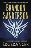 Oathbringer Book Three of the Stormlight Archive, Brandon Sanderson