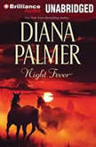 Night Fever, Diana Palmer