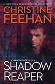 Shadow Reaper, Christine Feehan